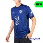 NIKE CHELSEA 2020/2021 HOME REPLICA JERSEY