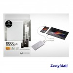 Sony Power Bank 10,000mAh