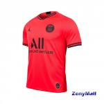 NIKE PARIS SAINT GERMAIN F.C. 2019/20 AWAY REPLICA JERSEY