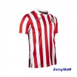 ARI JATURAMITR 29TH AC JERSEY (JATURAMITR) - RED/WHITE
