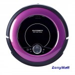 Smart Robot Vacuum RC530R