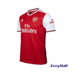 ADIDAS ARSENAL F.C. 2019/20 HOME REPLICA JERSEY