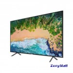 Samsung UHD 4K Smart TV 43