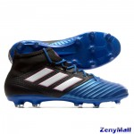 Adidas ACE 17.2 Primemesh Firm Ground Boots