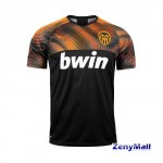 PUMA VALENCIA CF 19/20 AWAY REPLICA