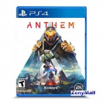 PLAYSTATION PS4-G : ANTHEM (R3) (EN)