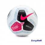 NIKE PREMIER LEAGUE MERLIN - 05 - WHITE/BLACK/COOL GREY/RACER PINK