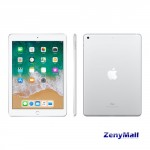 "iPad 6 Wi-Fi (9.7"", 32 GB)"