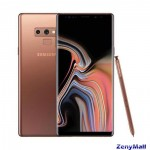 Samsung Galaxy Note 9 (6GB/128GB)