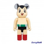 Be@rbrick Astro boy 400%
