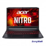 ACER NOTEBOOK NITRO AN515-55-517N