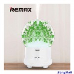 Remax Preserved Fresh Flower