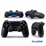 DualShock®4 Wireless Controller