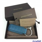 Bottega Veneta Loop Key Chain 2