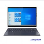 LENOVO TABLET IDEAPAD YOGA DUET7I-13IML05-82AS008BTA