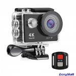 Sports Action camera 4K Ultra HD