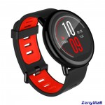 Xiaomi Huami AMAZFIT Pace Bluetooth 4.0 Sports Smart Watch