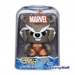 HASBRO MARVEL & STARWARS MIGHTY MUGGS
