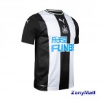 PUMA NEWCASTLE UNITED F.C. 2019/20