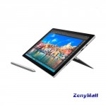 Microsoft Surface Pro 4 - 128GB / Intel Core i5