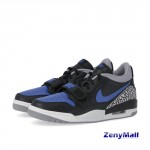 Nike Air Jordan Legacy 312 Low Blue