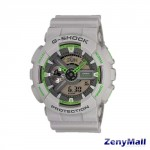 Casio G-Shock - รุ่น GA-110TS-8A3DR
