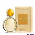 BVLGARI Goldea EDP 90 ml.