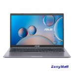 ASUS NOTEBOOK M515DA-EJ272T GREY (A)