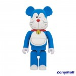 Be@rbrick doraemon 1000%