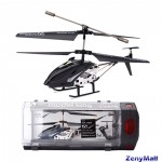 Control RC Mini King Helicopter