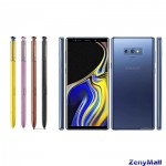 Samsung Galaxy Note 9 (8GB /512GB)