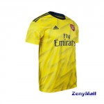 ADIDAS ARSENAL F.C. 2019/20 AWAY