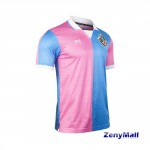 ARI JATURAMITR 29TH SK JERSEY (JATURAMITR) - PINK/BLUE