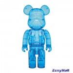 Be@rbrick Medicom Star Wars 400%