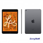 APPLE IPAD MINI 5 WI-FI 256GB