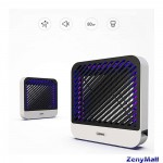 Remax Electronic Mosquito Killer