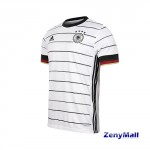 ADIDAS GERMANY 2020 HOME REPLICA JERSEY - WHITE