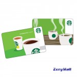 Starbucks Card 200 THB