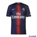 NIKE PARIS SAINT-GERMAIN 18/19