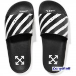 OFF-WHITE Sandal