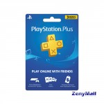 Sony PS Plus 3 Month