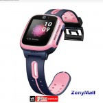 IMOO SMARTWATCH WATCH PHONE Z2 PINK